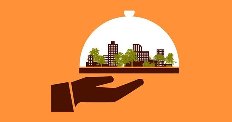 Actualidad Inmobiliaria (Q3-2019)